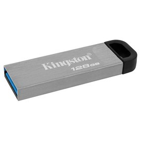 Kingston Data Traveler Kyson USB 3.2 128GB