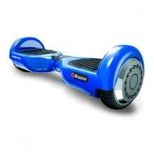 Razor Hovertrax Two Wheels