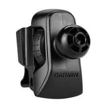 Garmin Drive Air Vent Mount