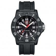 Luminox Black Ops 8881