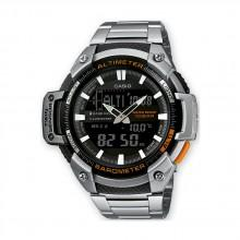 Casio Sports SGW-450HD