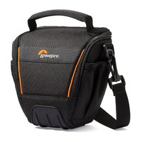 Lowepro Topload Adventura TLZ 20 II