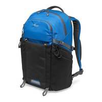 Lowepro Photo Active 300 AW 25L