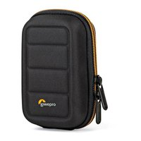 Lowepro Hardside 20