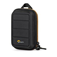 Lowepro Hardside 40