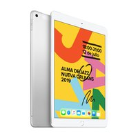 Apple iPad 4G 128GB 9.7´´
