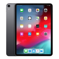 Apple iPad Pro 512GB 11´´