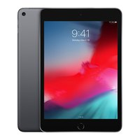 Apple iPad Mini 64GB 7.9´´