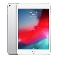 Apple iPad Mini 256GB 7.9´´