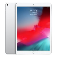 Apple iPad Air 64GB 10.5´´