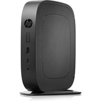 HP Thin Client T530 AMD GX-215JJ/4GB/32GBF/500GB
