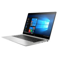 HP EliteBook X360 1030 G3 13.3´´ i5-8250U/8GB/256GB SSD