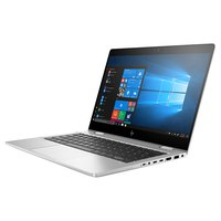 HP EliteBook X360 830 G6 13.3´´ i7-8565U/16GB/512GB SSD