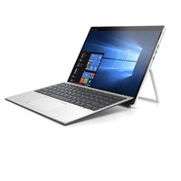 HP Elite X2 G4 13´´ i7-8565U/16GB/512GB SSD