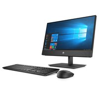 HP ProOne 600 G5 Touch 21.5´´ i5-9500/8GB/256GB SSD