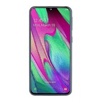 Samsung Galaxy A40 Enterprise Edition 4GB/64GB 5.9´´ Dual SIM