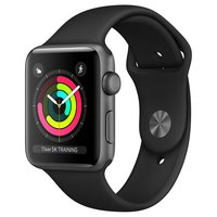 Apple Series 3 GPS 42 mm