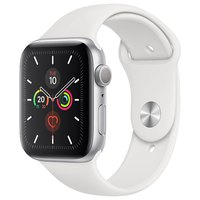 Apple Series 5 GPS 44 mm