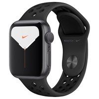 Apple Nike Series 5 GPS 40 mm