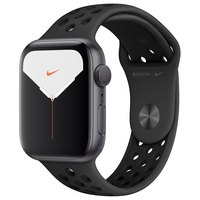 Apple Nike Series 5 GPS 44 mm