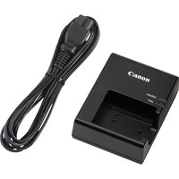 Canon LC-E10 Charger