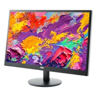 Aoc E970SWN LCD 18.5´´ WXGA LED 60Hz