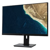 Acer B227QBMIPRX IPS LCD 21.5´´ Full HD LED 75Hz