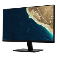 Acer IPS LCD 23.8´´ Ful HD LED 75Hz