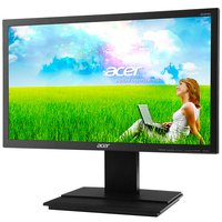 Acer LCD 21.5´´ Full HD LED 60Hz