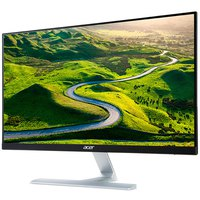 Acer IPS LCD 23.8´´ Full HD LED 60Hz