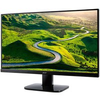 Acer LCD 27´´ Full HD LED 60Hz