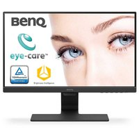Benq GW2280 LCD 21.5´´ Full HD LED