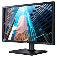 Samsung LCD 21.5´´ Full HD LED