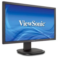 Viewsonic VG2239SMH-2 LCD 21.5´´ Full HD LED