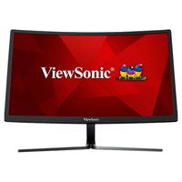 Viewsonic LCD 23.6´´ Full HD LED Incurvé 144Hz