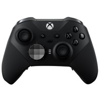 Microsoft XBOX One Elite Series 2