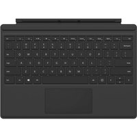 Microsoft surface Pro Surface Spanish Keyboard Cover