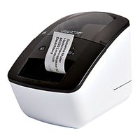 Brother QL-700 Label Printer 93Lab