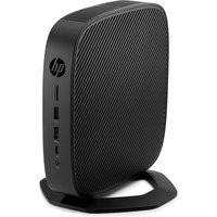 HP Thin Client T640 R1505G/4GB/16GBF