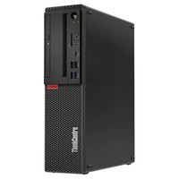 Lenovo ThinkCentre M720S i5-9400/16GB/512GB SSD