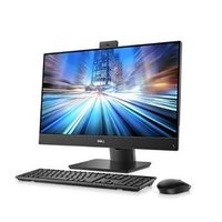 Dell Optiplex 7470 23.8´´ i5-9500/8GB/256GB SSD