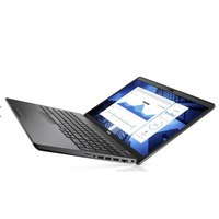 Dell Precision 3540 15.6´´ i5-8265U/8GB/256GB SSD