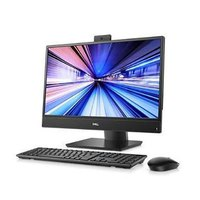 Dell Optiplex 5270 21.5´´ i5-9500/8GB/256GB SSD