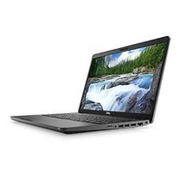 Dell Latitude 5500 15.6´´ i5-8265U/8GB/256GB SSD