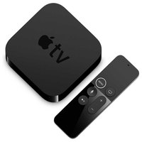 Apple TV 32GB Multimedia Player