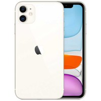 Apple iPhone 11 64GB 6.1´´