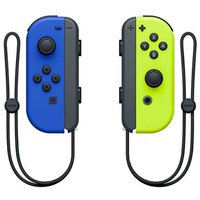 Nintendo Switch Joy Con Set