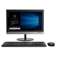 Lenovo V330-20ICB-10UK0006SP 19.5´´ i3-8100/4GB/1TB