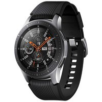 Samsung Galaxy Watch 4G 46 mm