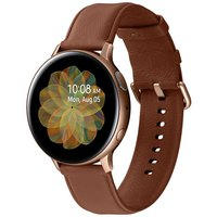 Samsung Galaxy Watch Active2 Steel 44 mm